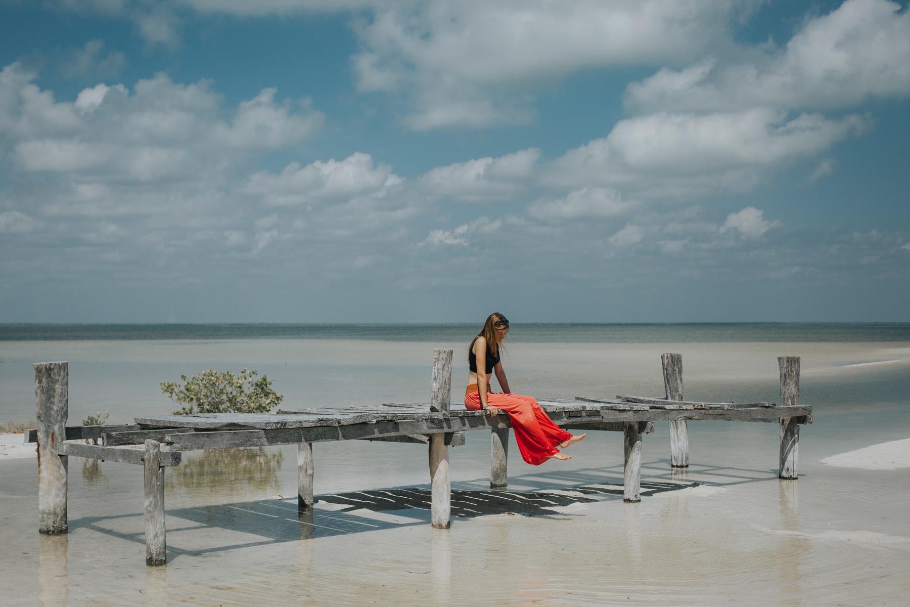 Luiza-Stosik-Turek-fotograf-slubny16