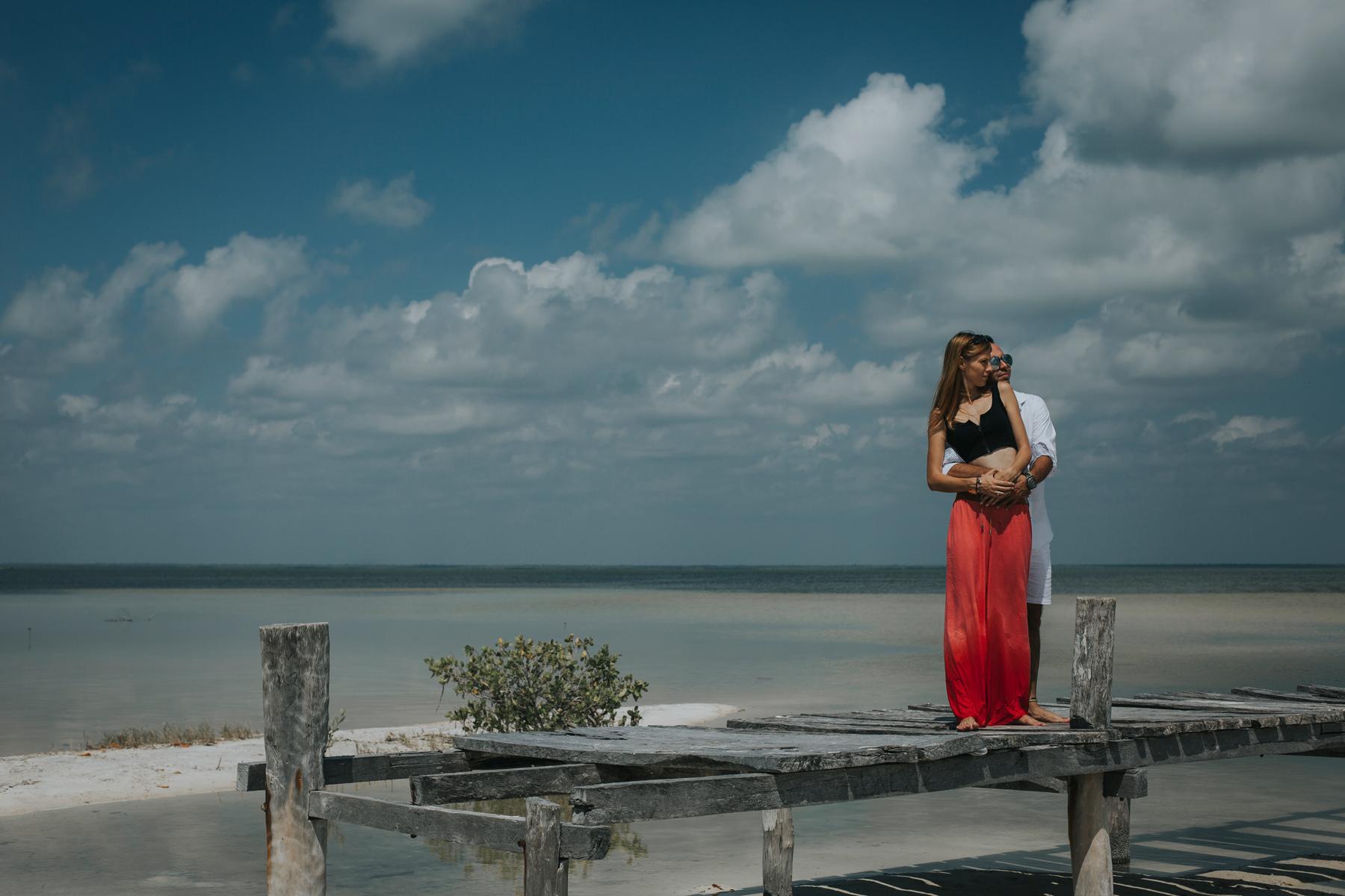 Luiza-Stosik-Turek-fotograf-slubny18