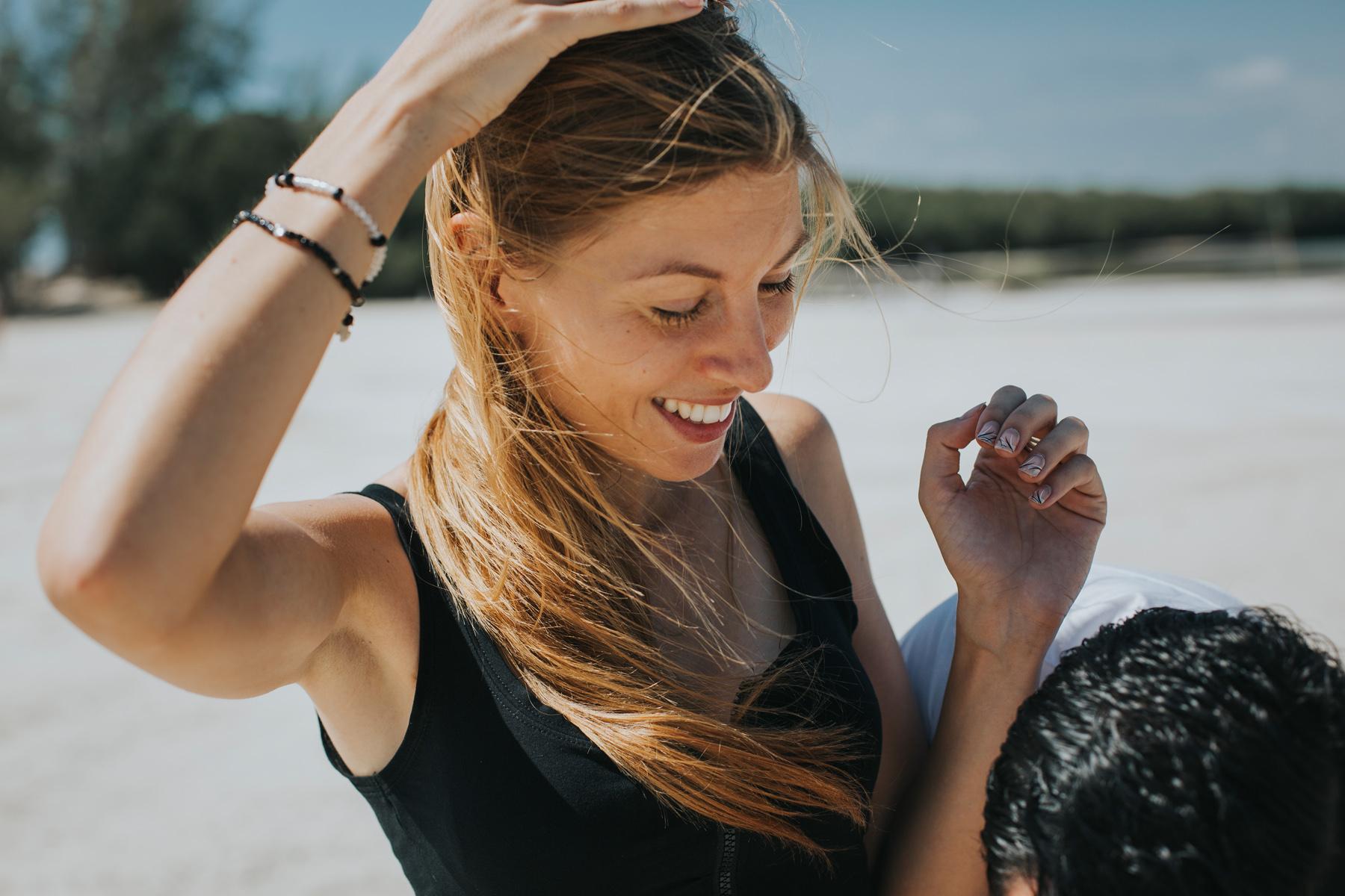 Luiza-Stosik-Turek-fotograf-slubny2