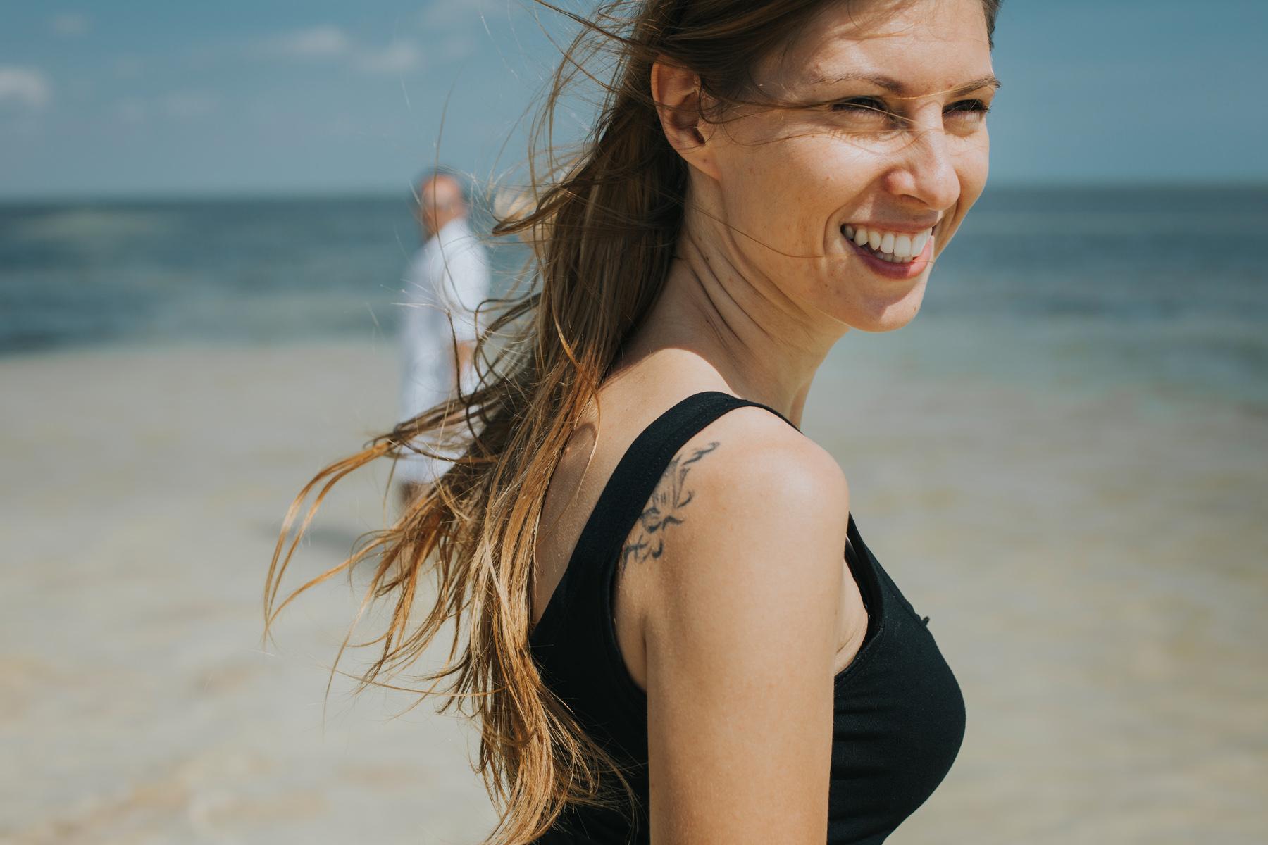 Luiza-Stosik-Turek-fotograf-slubny6