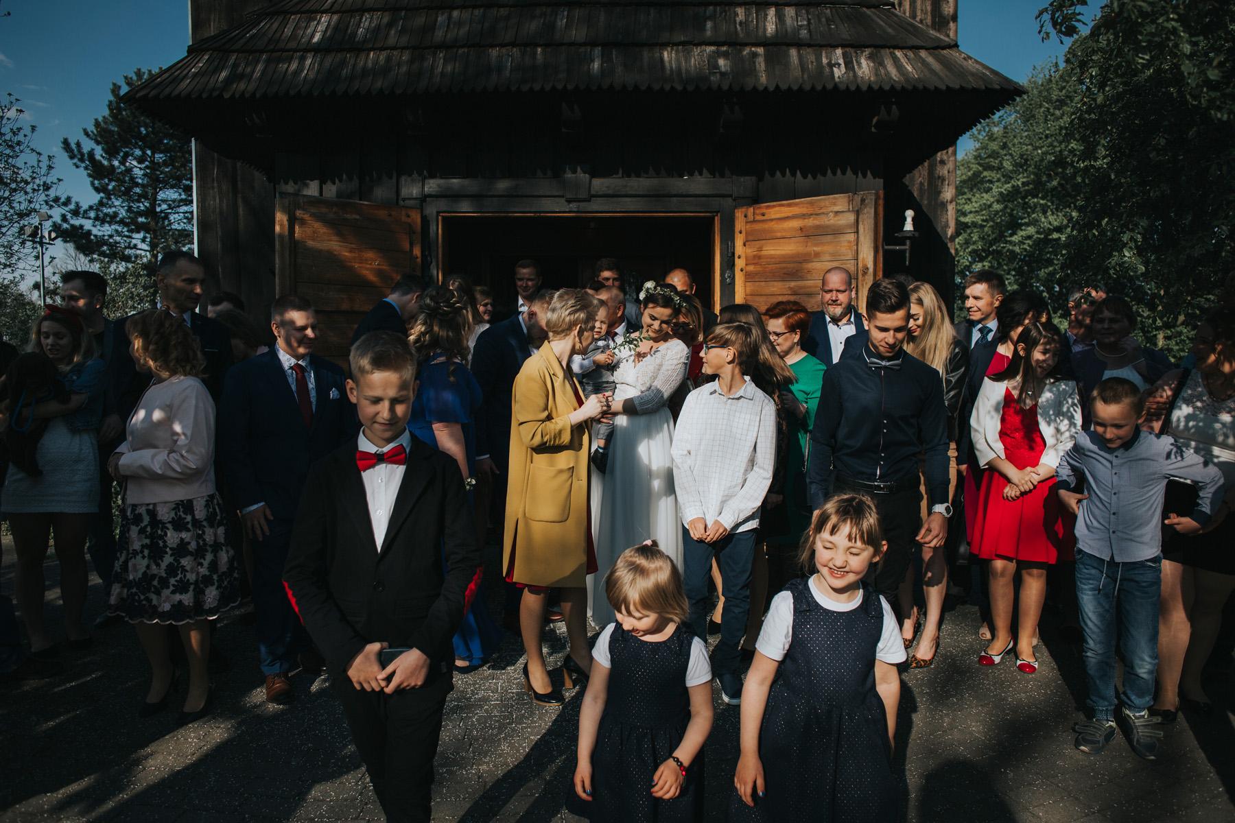 fotograf_ślubnyPoznań28
