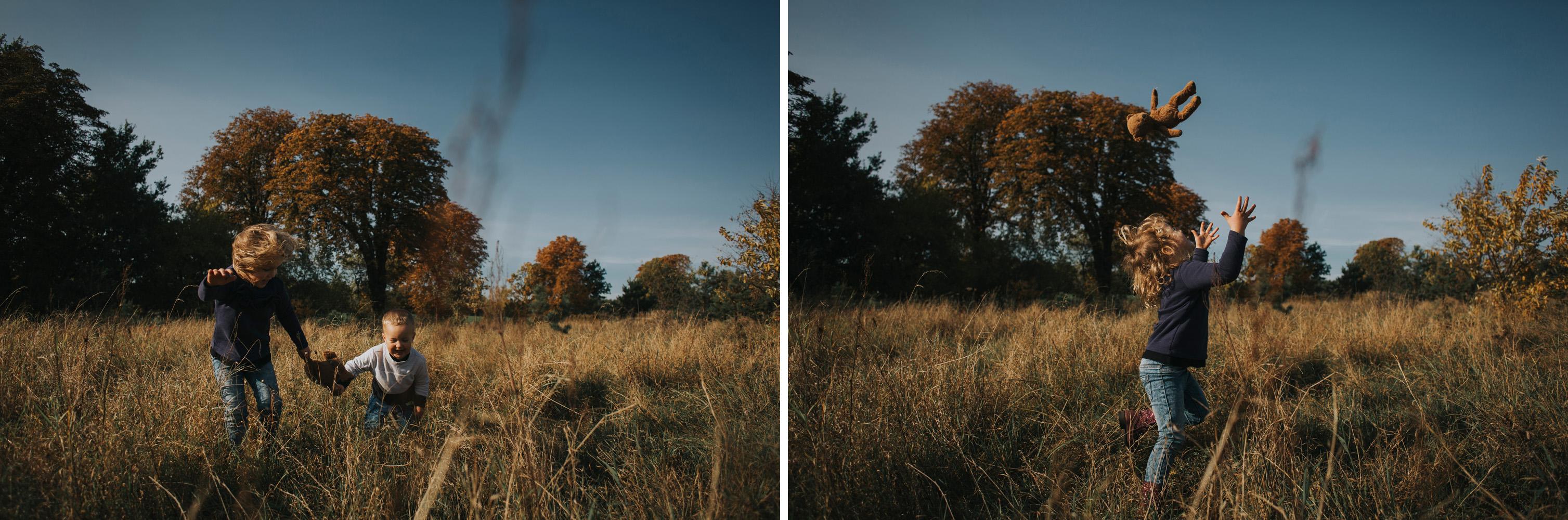 sesja_jesienna_poznań31